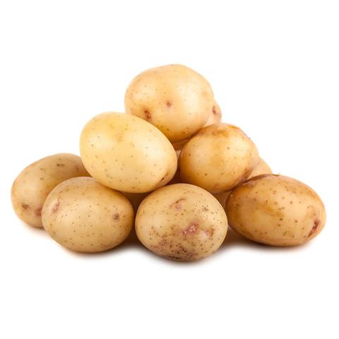 Hình ảnh Khoai tây