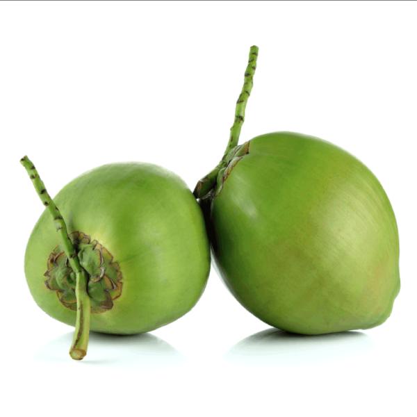 Hình ảnh Dừa